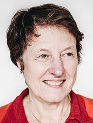 Glenda-Thornton