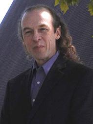 Jim-Dugan