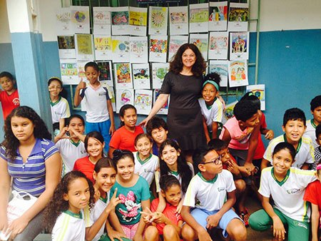 Little-Artists-for-Peace-Cuiabá-Brazil-02