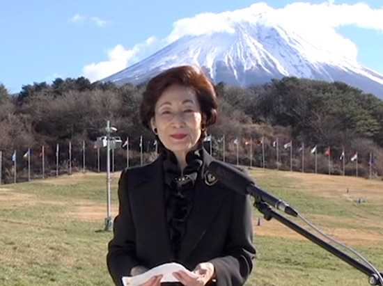 Masami-Saionji-Mt-Fuji