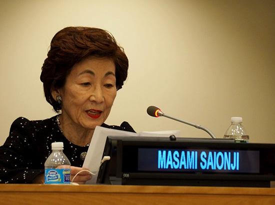 Masami-Saionji-Speaks