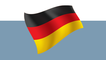 germany-office