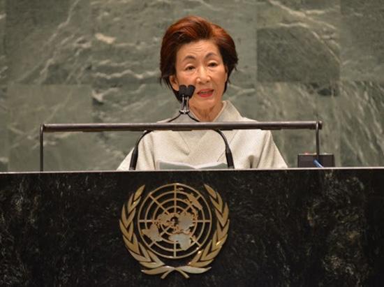 masami-sainonjii-UN-2016