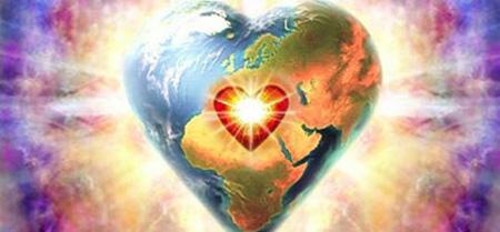 Global-Love-Day-mppoe