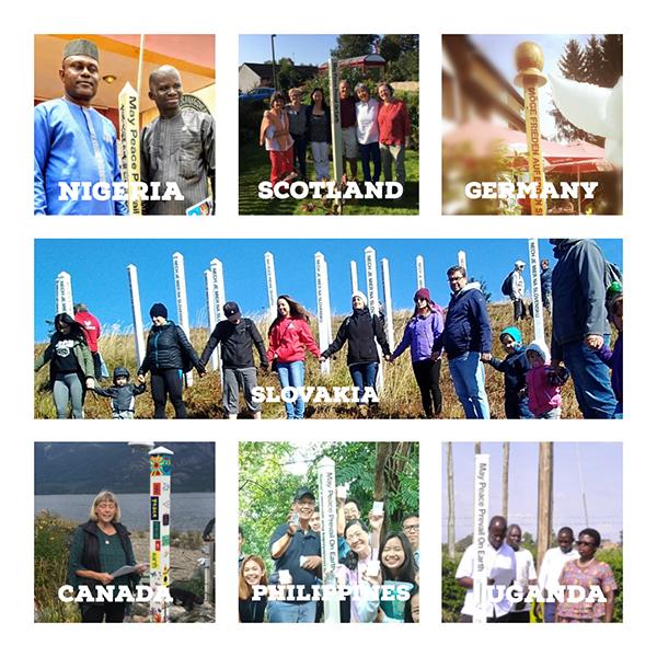 IDP-2019-Global-