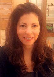 Ann-Marie-Robustelli