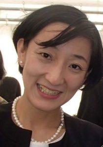 Rika-Saionji-Yoshikawa